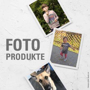Fotoprodukte